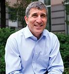 Todd Shapiro