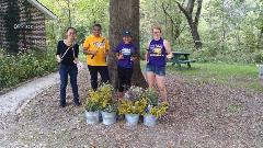 CPA Day of Service - Western 1