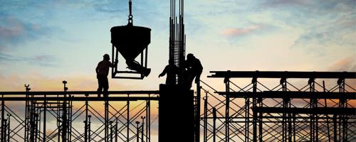 16CONF_LndPg500x200_Construction