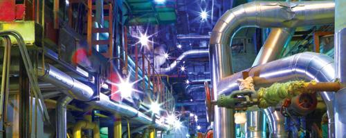 16CONF_LndPg500x200_Manufacturing
