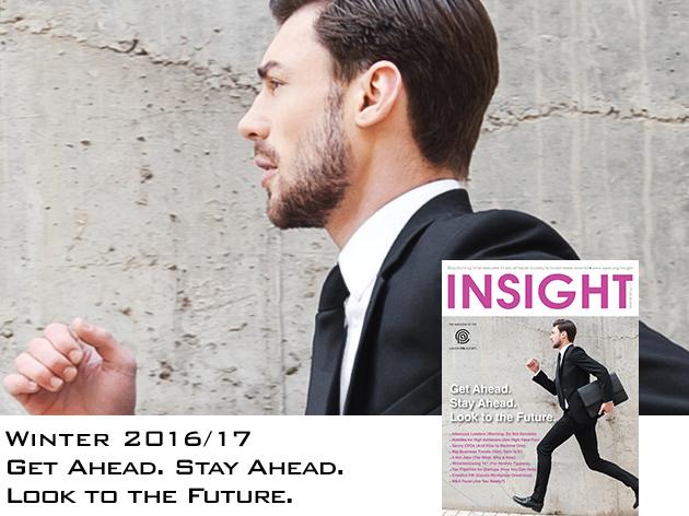 2017-ICPAS-INSIGHT-Main-Graphic-Winter
