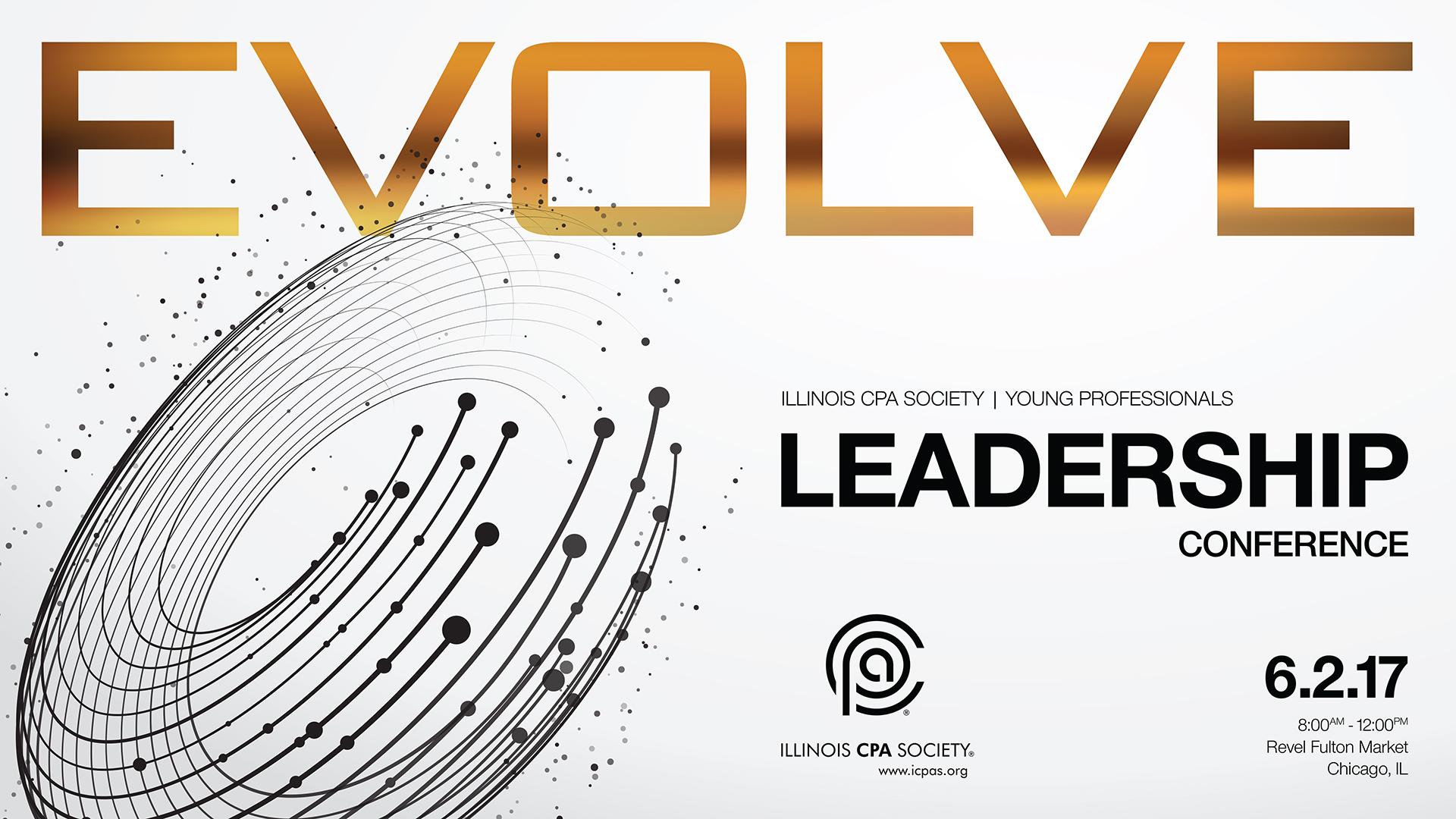 2017-YP-Conference-1920x1080-Slider