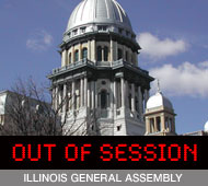 IGA-Out-of-Session.1