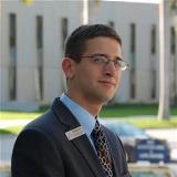 Carlos Garcell