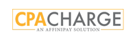 CPA Charge/Affinity Pay