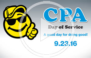CPA-Day-of-Service-2016
