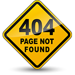 404-Sign