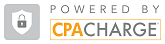 Powered By CPACharge