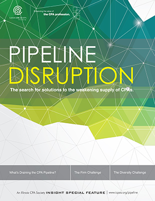 2016 INSIGHT Special Feature - CPA Pipeline