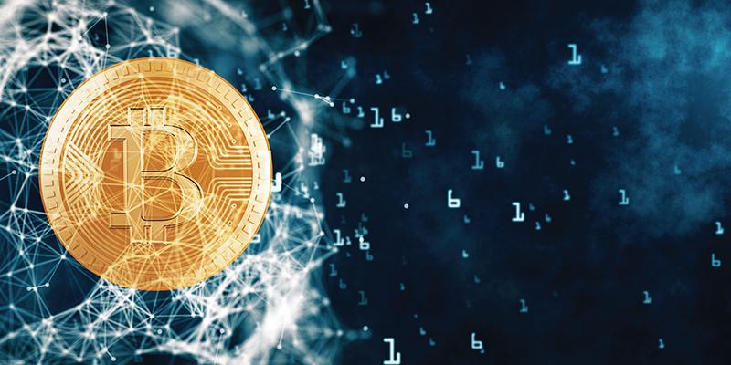 The Bitcoin CPA?