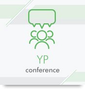 Young Professional Conference
