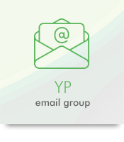 YP Email Group