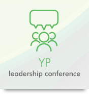YP Leadership Conference