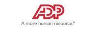 ADP Small Business Services