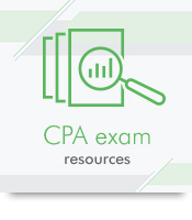 2018-cpa-exam-resources