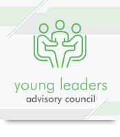 Young Leaders Advisory Council