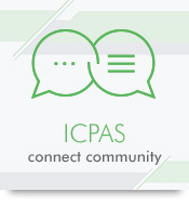 2019-ICPAS-Connect-Community-YP-Icon