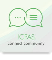 ICPAS Connect Community
