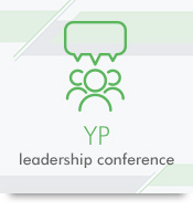 2019-YP-Leadership-Conference