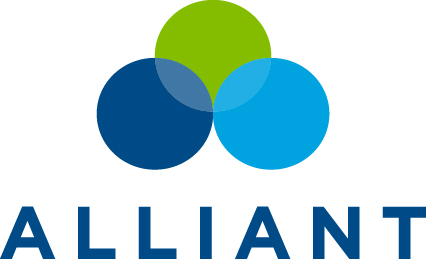 Alliant Logo (002)