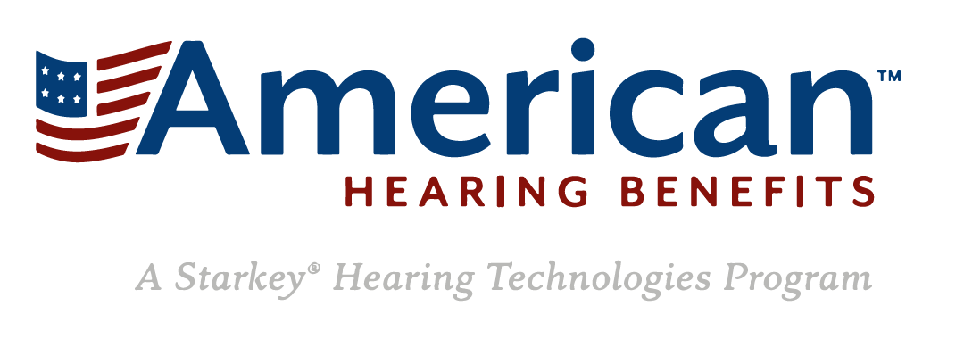 American-Hearing-Benefits-Logo (002)