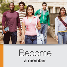 Become-a-Student-Member-O(2)