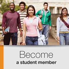 Become-a-Student-Member-O