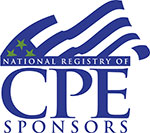 CPERegistry_logo_color