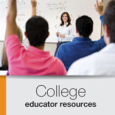 College-Educator-Resources-O