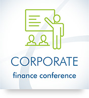 Corporate Finance Conference