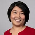 Faye Zhang