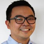 Daniel Shin 2