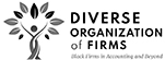 Diverse-Organizations