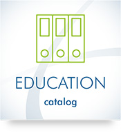 Education-Catalog