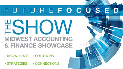 Midwest Accounting and Finance Showcase