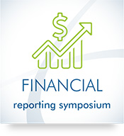 Financial-Reporting-Symposium