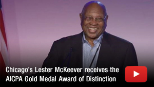 Lester-McKeever-Award-HP-Image