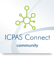 icpas-connect-community