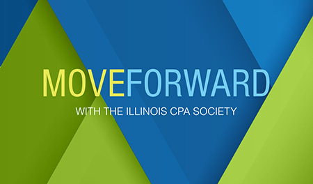 ICPAS-MOVE-FORWARD-Banner-450x264