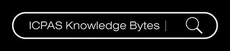 Knowledge Bytes
