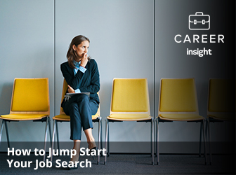 Career Insight epub