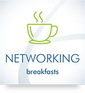 Networking-Breakfasts