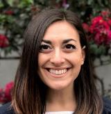 Nicolette Riscossa-CROPPED