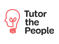 TutorThePeople-200x150
