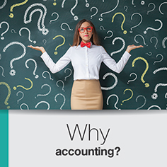 Why-Accounting-G