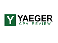 Yaeger-CPA-Review-200x150