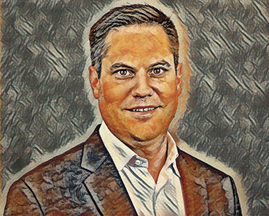 IN Play: Q&A With Jason Burian, CPA