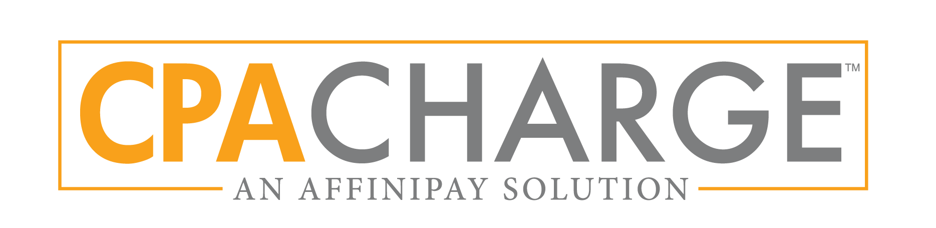 CPACharge_APSolution_RGB_SML (2)