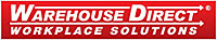 warehouse-direct