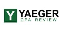 yeager-logo